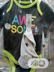 Pin Down Baby's Clothing | Children's Clothing for sale in Lagos State, Lagos Island