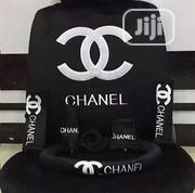 Customized Covers To Stirring And Seats | Vehicle Parts & Accessories for sale in Lagos State, Ojo