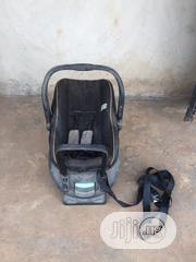Baby Care Seat   Children's Gear & Safety for sale in Lagos State, Ipaja