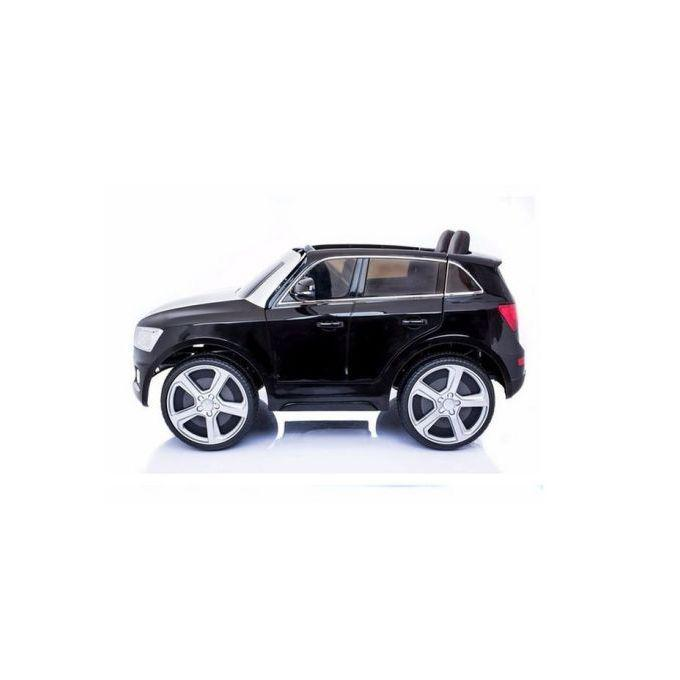 Audi Double Door Two Seat Children Electric Ride-On | Toys for sale in Lagos Island, Lagos State, Nigeria