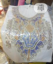 Neck Design | Clothing Accessories for sale in Abuja (FCT) State, Nyanya