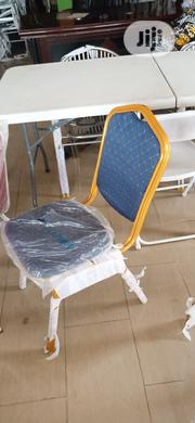 Big Size Discovery Chair | Furniture for sale in Lagos State, Ojo