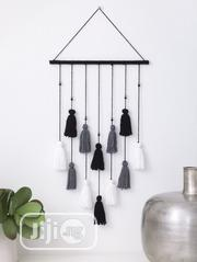 Wall Hanging Yarn | Arts & Crafts for sale in Lagos State, Ikeja
