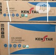 Kenstar AC 1hp | Home Appliances for sale in Lagos State, Lagos Island