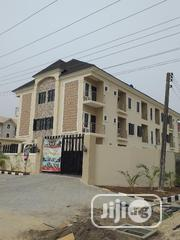 Brand New Tastefully Finished 2 Bedroom Block Of Flat | Houses & Apartments For Sale for sale in Lagos State, Lekki Phase 2