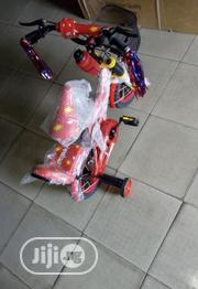 Bicycle for Kids | Toys for sale in Lagos State, Shomolu