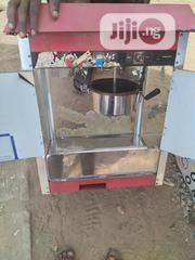 Fairly Used Popcorn Machine. Very Clean And Affordable   Restaurant & Catering Equipment for sale in Abuja (FCT) State, Kubwa