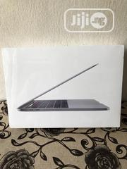 New Laptop Apple MacBook Pro 16GB Intel Core i5 SSD 256GB | Laptops & Computers for sale in Lagos State, Ikeja