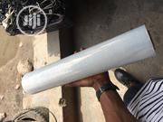 Shrink Rap | Manufacturing Materials & Tools for sale in Lagos State, Ikeja