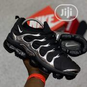 Nike Canvas For Men | Shoes for sale in Lagos State, Ojo