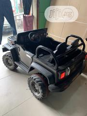 Children Hummer Jeep   Toys for sale in Lagos State, Victoria Island