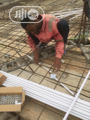 Electrical Installation Work   Building & Trades Services for sale in Lagos State, Lagos Island