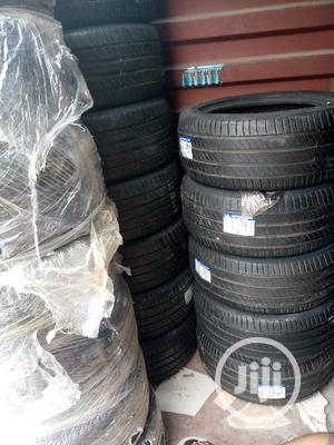Brand New Michelin Tyres. 17, 18,19 and 20 Rims