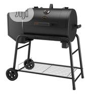 Charcoal Bbq Grill   Kitchen Appliances for sale in Lagos State, Ojo