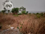 More Than 10 Plots | Land & Plots For Sale for sale in Ondo State, Akure