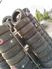 Tookohama Tyres | Vehicle Parts & Accessories for sale in Lagos State, Ajah