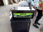 Amaze Dry Cell Battery | Electrical Equipment for sale in Lagos State, Oshodi-Isolo