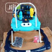 LMV Baby Walker | Children's Gear & Safety for sale in Lagos State, Agege