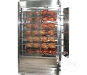 Quality Chicken Roaster   Restaurant & Catering Equipment for sale in Lagos State, Ojo