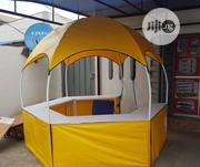 High Quality Mobile Tent | Restaurant & Catering Equipment for sale in Lagos State, Ojo