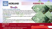 Norland Spplements | Feeds, Supplements & Seeds for sale in Lagos State, Amuwo-Odofin
