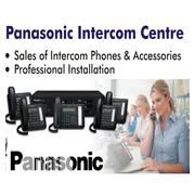 Panasonic Intercom Phone   Home Appliances for sale in Lagos State