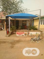 Single Carport Promo | Building Materials for sale in Abuja (FCT) State, Central Business Dis