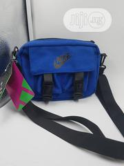 Nike Portable Shoulder Bags   Bags for sale in Lagos State, Lagos Island