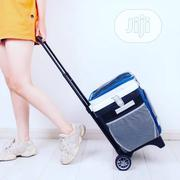 Cool and Classy Cooling Bag With Tyre | Bags for sale in Lagos State, Lagos Island