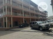 Office Space Available for Rent at Jabi in Abuja | Commercial Property For Rent for sale in Abuja (FCT) State, Jabi