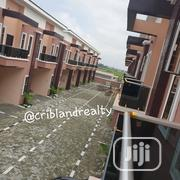 World Class All Rooms Ensuite 4 Bedroom Terrace Duplex | Houses & Apartments For Sale for sale in Lagos State, Lekki Phase 2