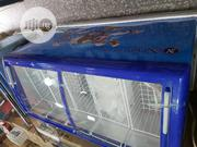 Display Chest Freezer | Kitchen Appliances for sale in Lagos State, Ojo