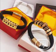 Bangles Chain | Jewelry for sale in Lagos State, Lagos Island