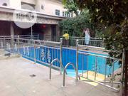 Swimming Pool And Accessories   Sports Equipment for sale in Oyo State, Ibadan