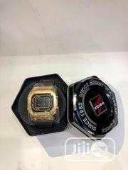 G- Shock Wtist Watch 2020 | Watches for sale in Lagos State