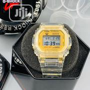 Casio Watch | Watches for sale in Lagos State, Lagos Island