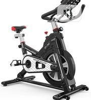 Spinning Bike | Sports Equipment for sale in Abuja (FCT) State, Central Business Dis