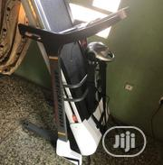 American Fitness Treadmill | Sports Equipment for sale in Delta State, Sapele