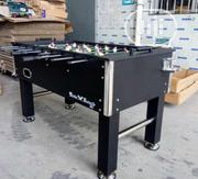 Soccer Table   Sports Equipment for sale in Bayelsa State, Yenagoa