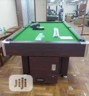 Quality Coin Operated Snooker Board   Sports Equipment for sale in Bayelsa State, Yenagoa