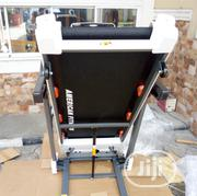 American Fitness Treadmill | Sports Equipment for sale in Bayelsa State, Yenagoa