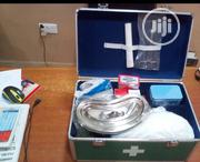 Well Equipped First Aid Box | Tools & Accessories for sale in Ebonyi State, Afikpo South
