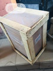 10kva 48volts Maxtech Power Inverter | Electrical Equipment for sale in Lagos State, Ojo