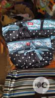 2 In 1 Diaper Bag   Baby & Child Care for sale in Lekki Phase 1, Lagos State, Nigeria