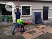 Solar System: Ruby Package | Solar Energy for sale in Edo State, Benin City