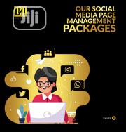 We Are Digital Marketers | Computer & IT Services for sale in Abuja (FCT) State, Jabi