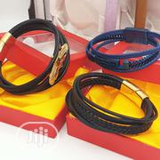 Hand Bracelet | Jewelry for sale in Lagos State, Lagos Island