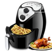 Sokany Healthy Air Fryer | Kitchen Appliances for sale in Lagos State, Ikeja