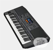 Yamaha Keyboard Psr Sx7000 | Musical Instruments & Gear for sale in Lagos State, Ojo