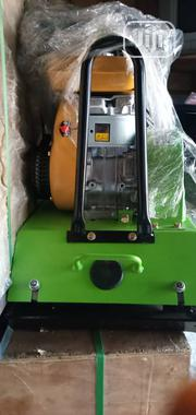 Compactor Machine | Electrical Equipment for sale in Lagos State, Ajah